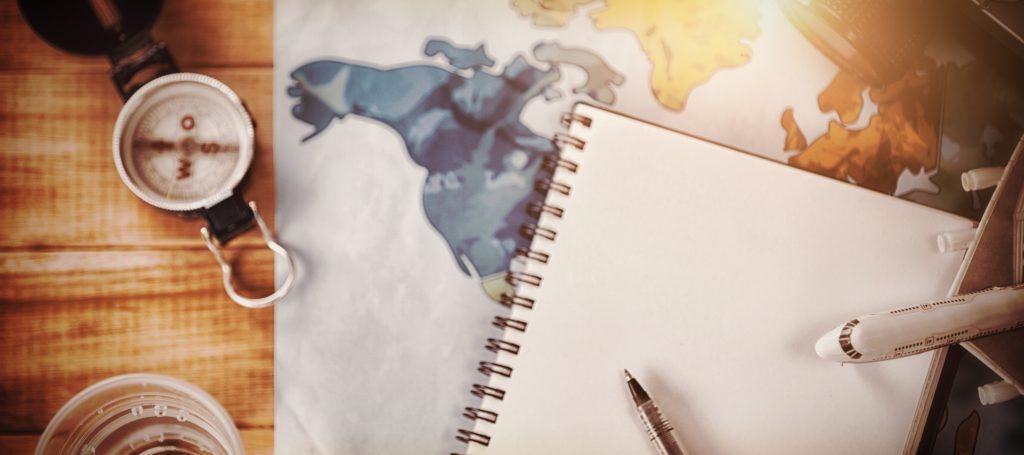 スピーキングを上達させたい人必見!英語日記&独り言は英語学習の最強の組み合わせ