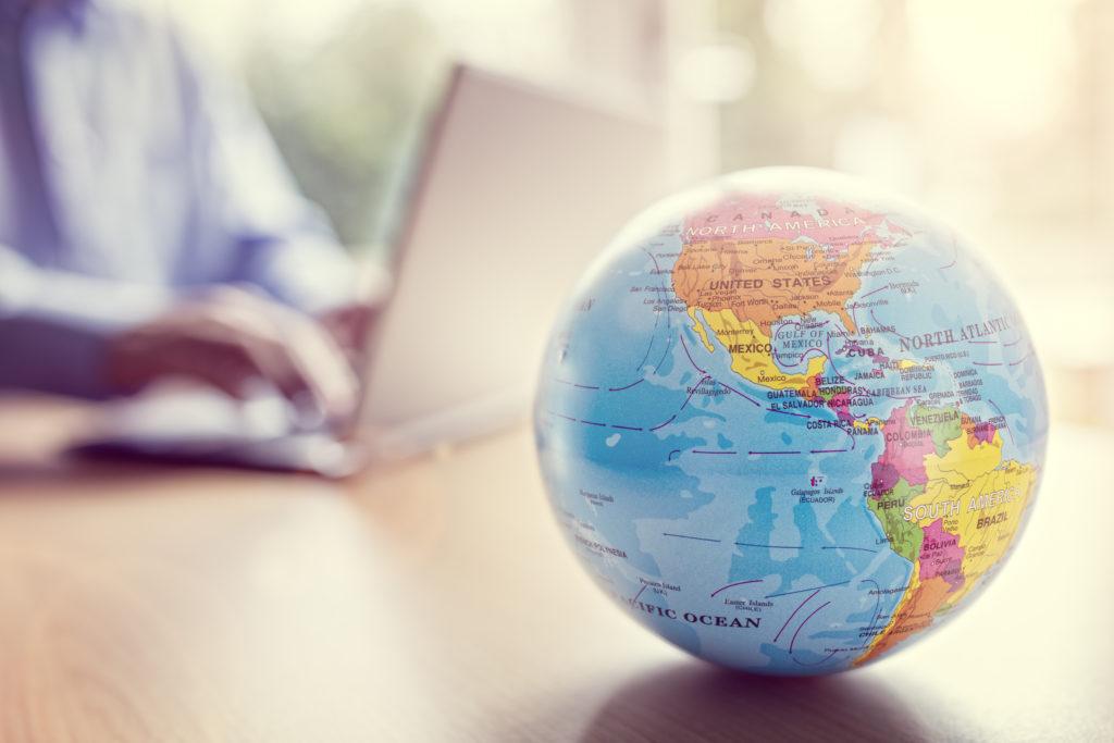 【経験談】オンライン英会話を海外からわざわざ受ける意味ある?