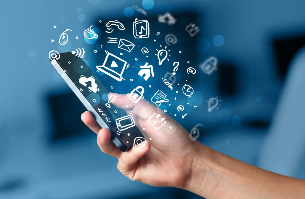 オンライン英会話「ネイティブキャンプ」:効率的なスマホアプリの使い方(初心者向け)